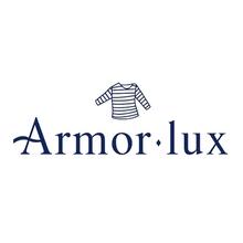 armor-lux-logo