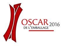 OSCAR DE L'EMBALLAGE 2016