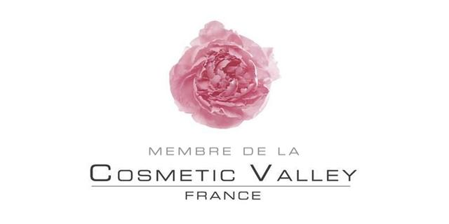 Cosmectic Valley